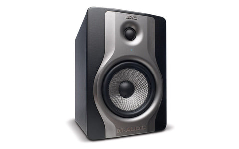 M-Audio BX6 Carbon Active Monitor (SINGLE)