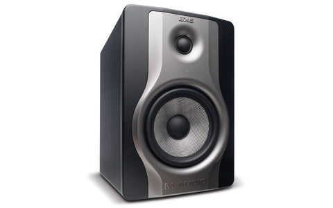 "Presonus ERIS E5 2-Way 5.25"" Studio Monitor (SINGLE)"