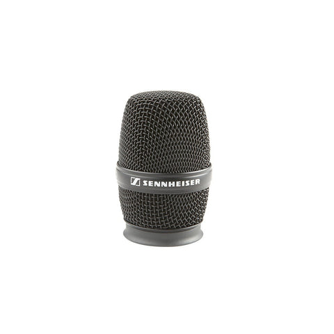 Sennheiser THREEPACK604P (3) e604 microphones with MZH604 clips and carrying pouches