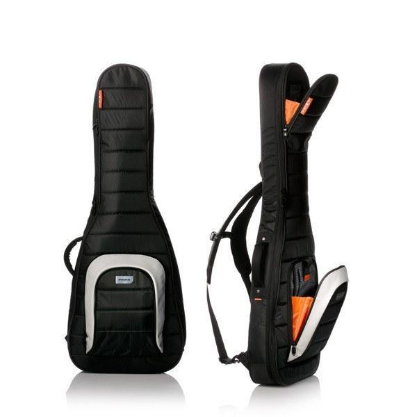 MONO MONO M80 Hybrid | Single Electric Guitar Gig Bag