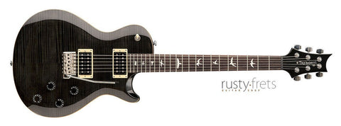 Paul Reed Smith | Mark Tremonti SE Signature Guitar | Black