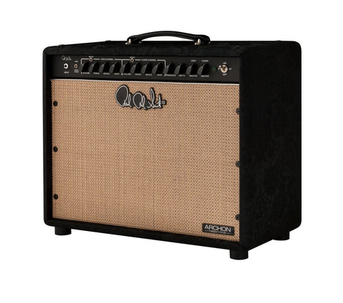 Nano Legacy Series British Invasion 5-watt Mini Head