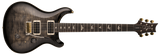 Paul Reed Smith PRS Custom 24 | 10 Top | Charcoal Burst