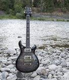 Paul Reed Smith PRS McCarty 594 | Artist Package | Charcoal Burst