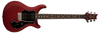 Paul Reed Smith PRS S2 Standard 24 Satin | Vintage Cherry