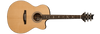 Paul Reed Smith PRS SE A30E Acoustic Guitar
