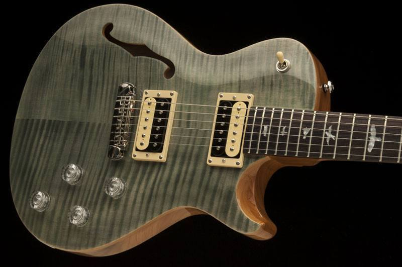Paul Reed Smith PRS SE Zach Myers