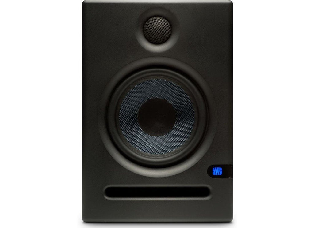 "Presonus Presonus ERIS E5 2-Way 5.25"" Studio Monitor (SINGLE)"