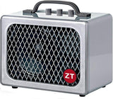ZT ZT Lunchbox - The World's Smallest Stage Amp!