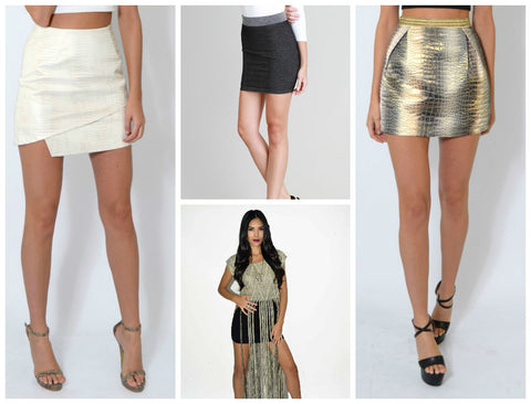 Shop Skirt Trends