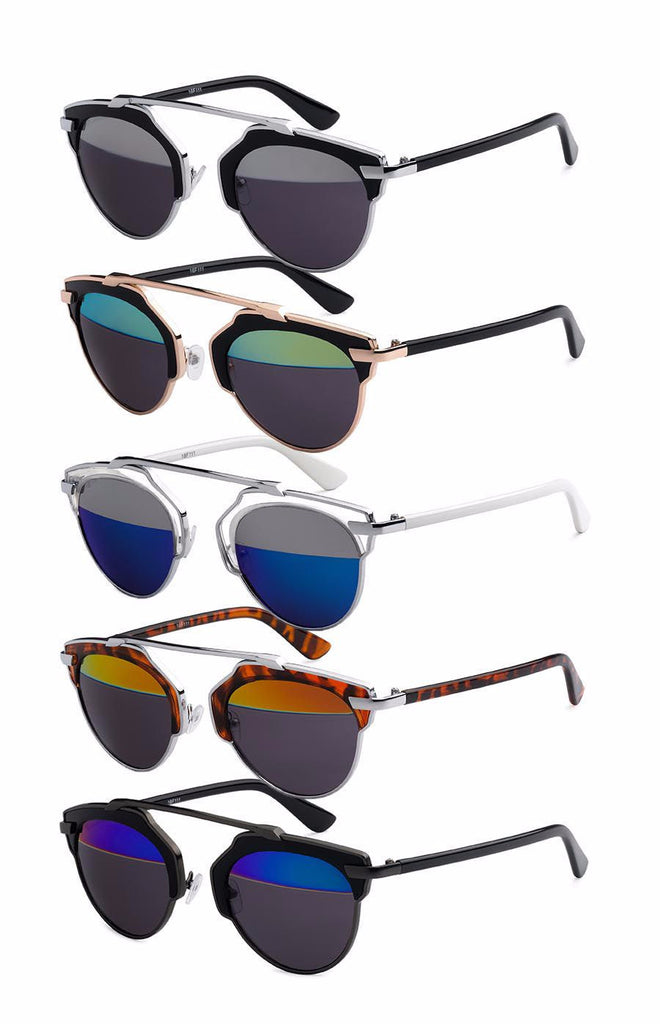Celebrity Shades - Fierce Finds Mobile Boutique  - 7