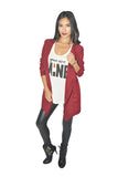 You're Mine Tank Top - Fierce Finds Mobile Boutique  - 3