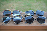 Celebrity Shades - Fierce Finds Mobile Boutique  - 14