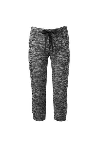 Sexy Crop Joggers - Fierce Finds Mobile Boutique  - 1