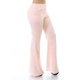 Werk Wide Leg Pant - Fierce Finds Mobile Boutique  - 2