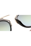 Celebrity Shades - Fierce Finds Mobile Boutique  - 2