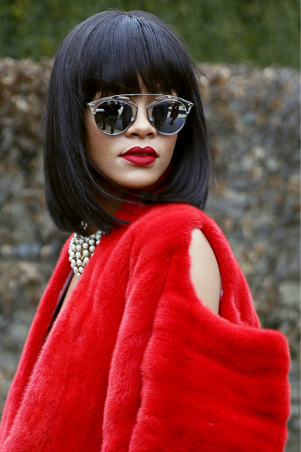 Celebrity Shades - Fierce Finds Mobile Boutique  - 10