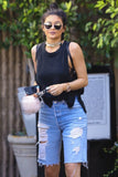 Celebrity Shades - Fierce Finds Mobile Boutique  - 8