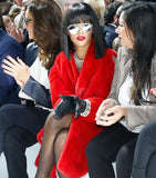 Celebrity Shades - Fierce Finds Mobile Boutique  - 11
