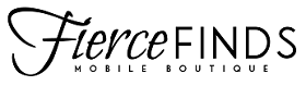 Fierce Finds Mobile Boutique
