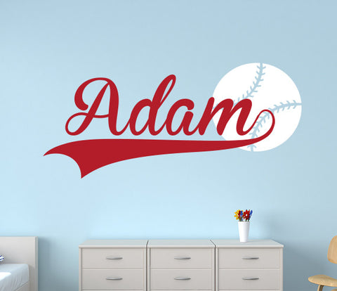 Sports Wall Decals   Lovely Decals World