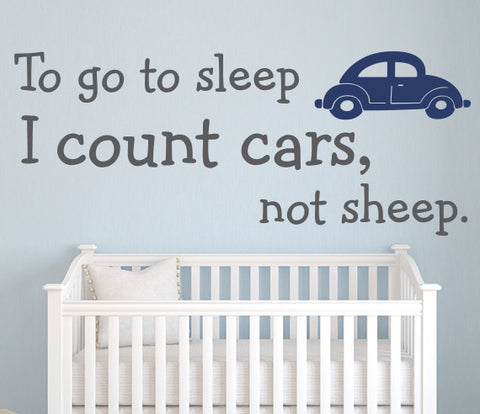 Boy Quotes | Baby Boy Quotes Lovely Decals World