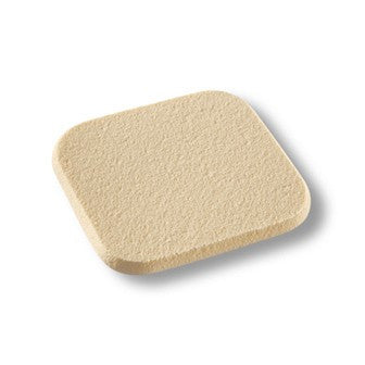 Pressed Foundation Sponge