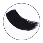 Incredible Wear Gel Eyeliner