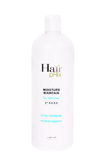 Moisture Maintain Conditioner-1L