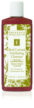 Load image into Gallery viewer, Red Currant Exfoliating Cleanser