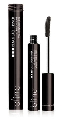 3540a2cd616 Black Lash Primer – JeSpa Shop