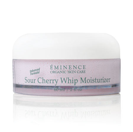 Sour Cherry Whip Moisturizer