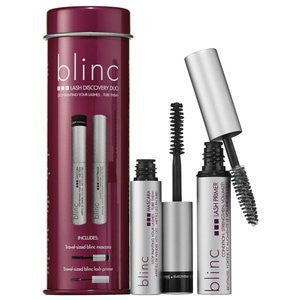 Blinc Lash Discovery Duo