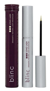 Long Lash Eye Lash Enhancer