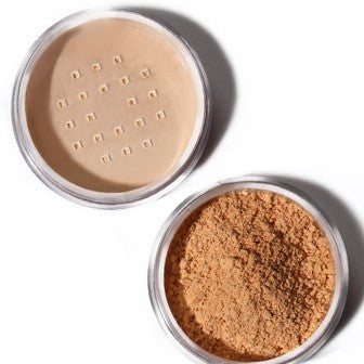 Mineral Rice Setting Powder