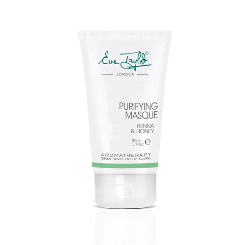Purifying Masque