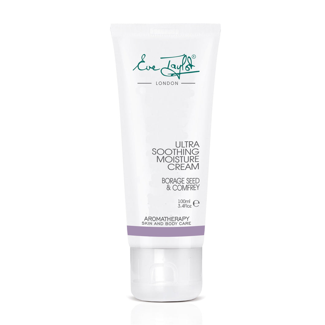 Ultra Soothing Moisture Cream