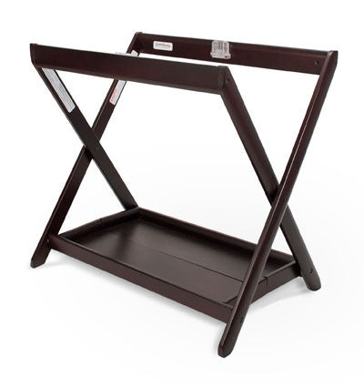 UPPAbaby Bassinet Stand