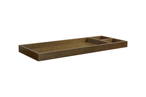 F&B Universal Changing Tray