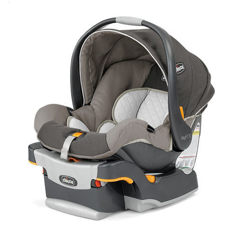 Chicco KeyFit Infant Car Seat