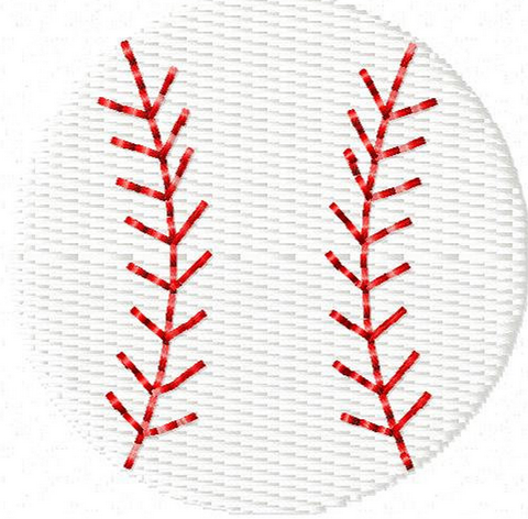 Monogram Mini Embroidery Design
