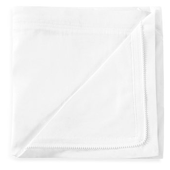 QuickZip Sheets in White