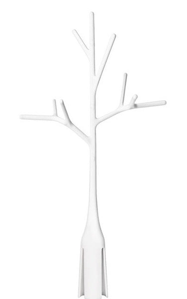 Boon Twig in White