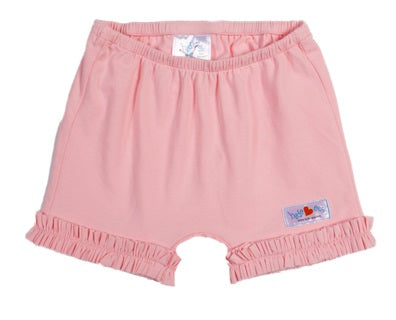 Hide-ees Bloomers in Pink