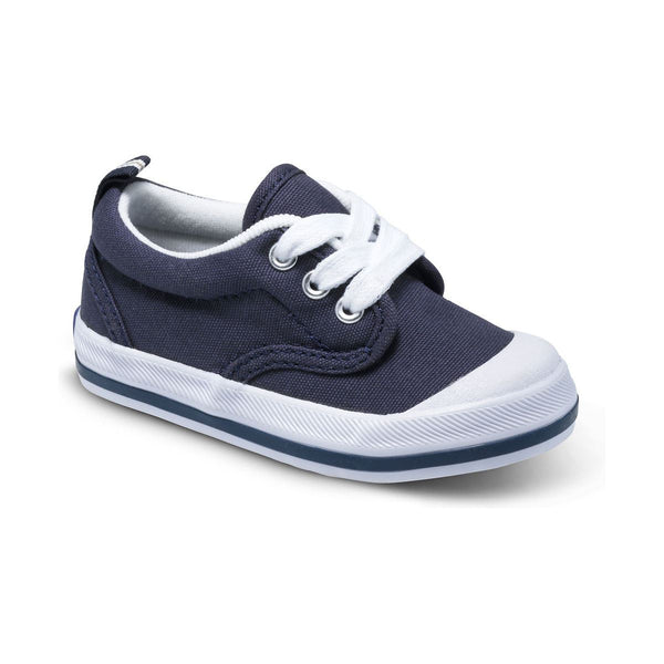 Keds Graham Sneaker in Navy