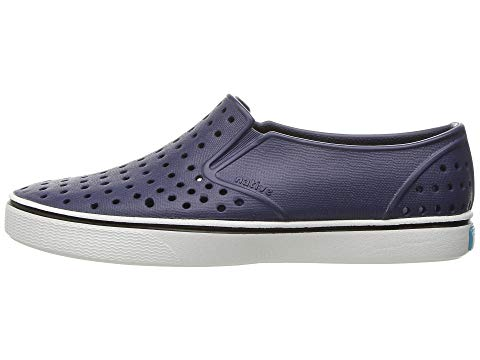 Natives Miles in Regatta Blue