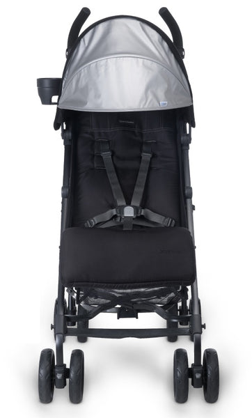 UPPAbaby G-LUXE in Jake