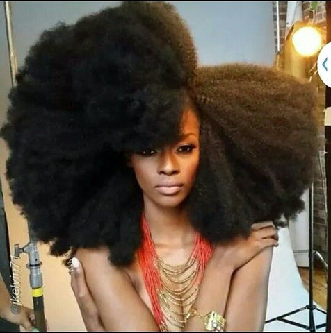 Natural afro kinky curly clip in extensions butler hair bundle the composition of the clip in hair extension are a 42 in width and 20 clipse weight of each bundle including the clips is 130g pmusecretfo Gallery