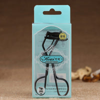 Eyelash Curler (Black)