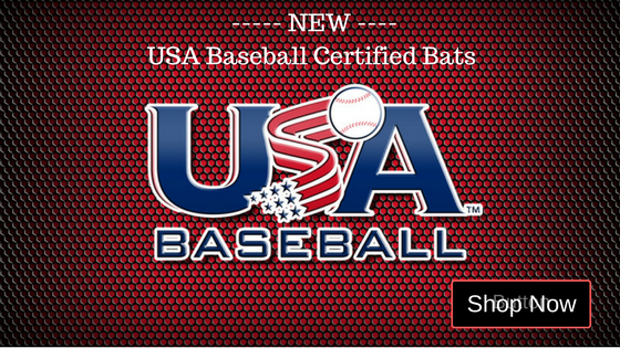 USA Baseball Bats - What to buy?
